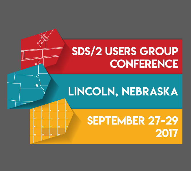 2017 Users Group Conference a Success