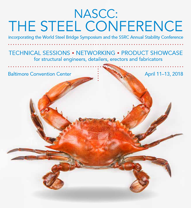 NASCC Preview: SDS/2, Virtual Steel Technologies Weigh In on Global Modeling