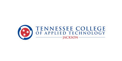 Tennessee College of Applied Technology