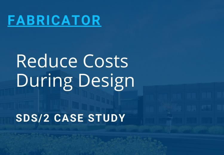 Connection Design Case Study
